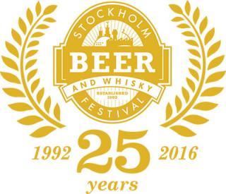 SB&WF 25 år